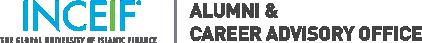 INCEIF Alumni Logo
