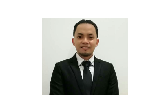 Mr. Mohd Norhisham Mohamad