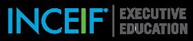 EXECUTIVE EDUCATION | STUDY @ INCEIF