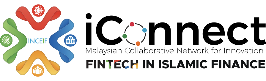 INCEIF i-Connect Fintech in Islamic Finance