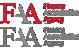 Finance Accreditation Agency (FAA)